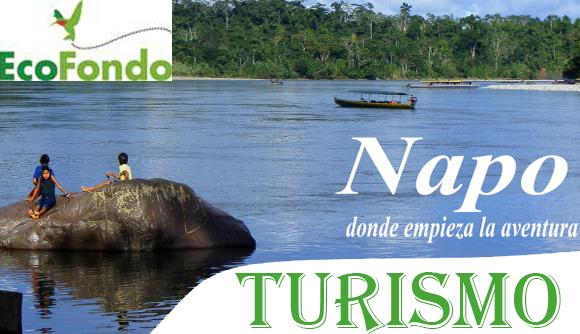 banner-turismo